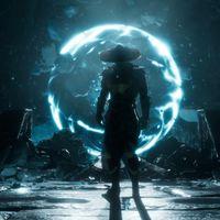 NetherRealm escucha las quejas de los jugadores y promete balancear las Torres del Tiempo en Mortal Kombat 11