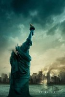 Reeves rodará una secuela de 'Cloverfield' y 'The Invisible Woman'