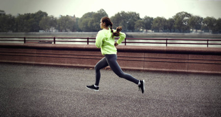correr-rodillas