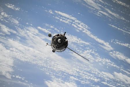 Esta web te permite saber qué satélites vas a poder ver desde tu casa a simple vista en los próximos días