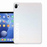 Ya queda menos para ver las Xioami Mi Pad 5: acaba de ser certificada para redes 5G