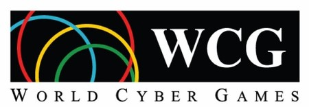 World Cyber Games dicen adiós