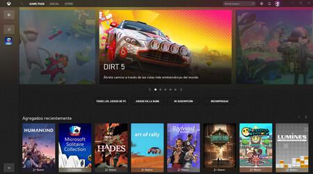 Aprovecha tres meses gratis de Xbox Game Pass para PC y sus casi 400 juegos al probar Crunchyroll Premium (sin pagar nada)