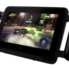 razer-edge-gaming-tablet