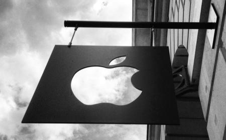 Apple ¿cómo serás dentro de diez años?