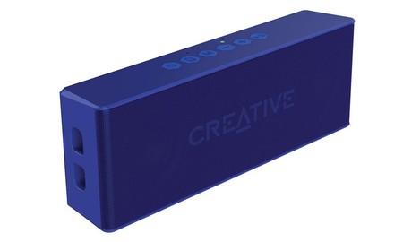 Creative Muvo 2 2