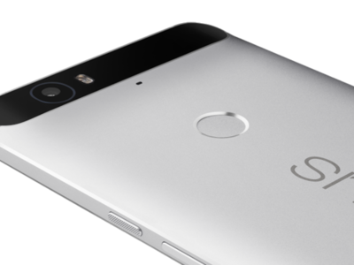 Android 6.0 está dando problemas de sincronización con las Google Apps en varios Nexus