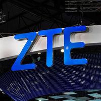 ZTE presenta el Gigabit Phone: el primer smartphone con tecnología 5G