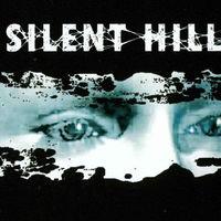 17 años después, descubren dos códigos secretos para Silent Hill 2