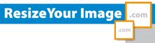 Resizeyourimage, herramienta online para ajustes básicos de tamaños de imágenes