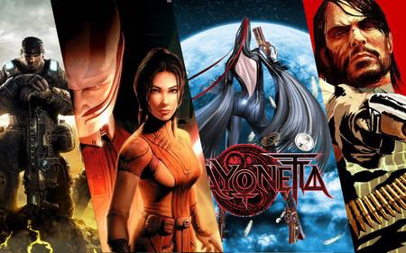 Estos son los 51 mejores juegos que nos han dado los dos años de retrocompatibilidad en Xbox