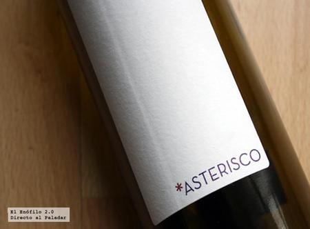 Asterisco 2011, el Toro para todos