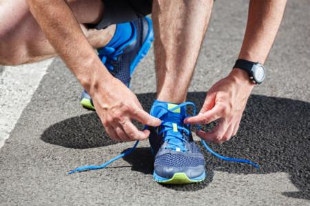 Consejos para los días previos al maratón
