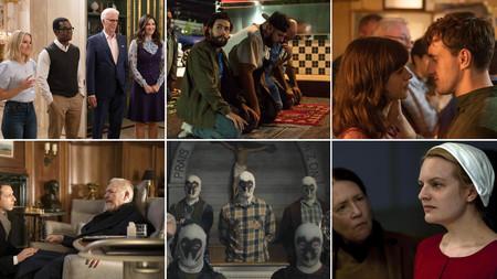 Emmy 2020: las 23 series con más posibilidades de ser nominadas