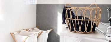 Cosas que deberíamos limpiar más a menudo en casa (haya o no crisis sanitaria) para evitar la entrada de bacterias