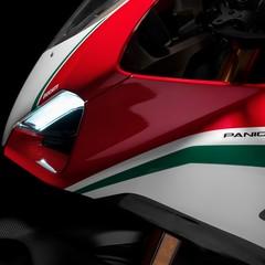 Foto 47 de 52 de la galería ducati-panigale-v4-2018 en Motorpasion Moto