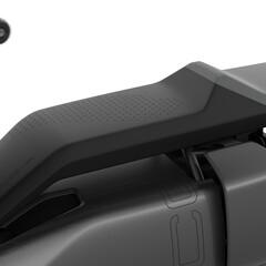 Foto 54 de 56 de la galería bmw-ce-04-2021-primeras-impresiones en Motorpasion Moto