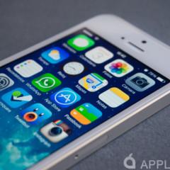 Foto 18 de 22 de la galería diseno-exterior-del-iphone-5s en Applesfera