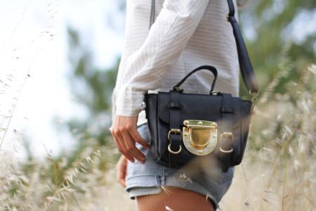 ¿Ha nacido un nuevo bolso bueno y asequible?, estas marcas españolas te demostrarán que sí