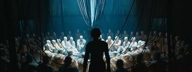 Ocho películas imprescindibles para introducirse en el ciberpunk