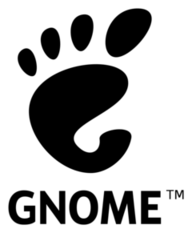 JavaScript será el lenguaje estándar de GNOME