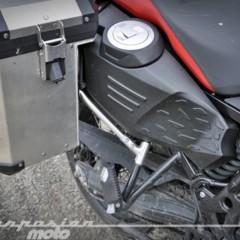 Foto 25 de 45 de la galería bmw-f800-gs-adventure-prueba-valoracion-video-ficha-tecnica-y-galeria en Motorpasion Moto