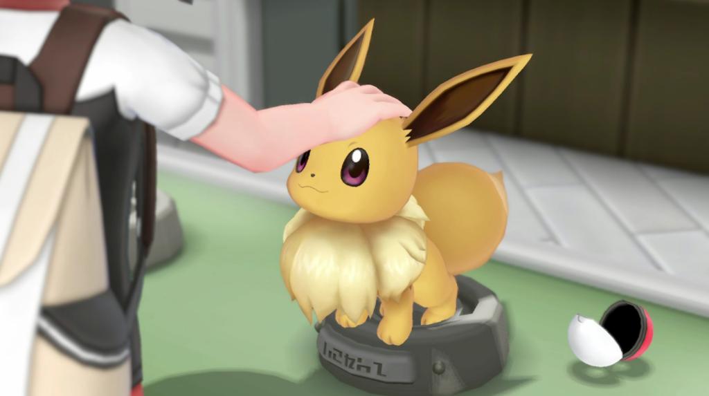 Decálogo emocional para disfrutar en 'Pokémon Let's Go' del regreso a Kanto como si fuera la primera vez
