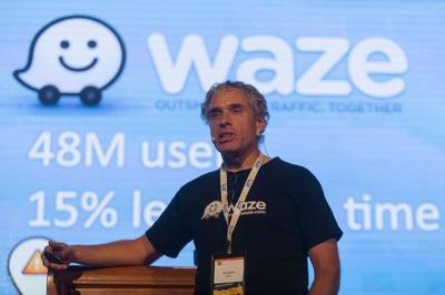 Google y Waze tienen buenas noticias para México