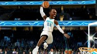 'NBA Jam' llegará también en solitario a PSN y XBLA