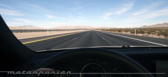 Roadtrip Pasión™: Cruzamos Estados Unidos de Los Ángeles a Detroit (parte 1)