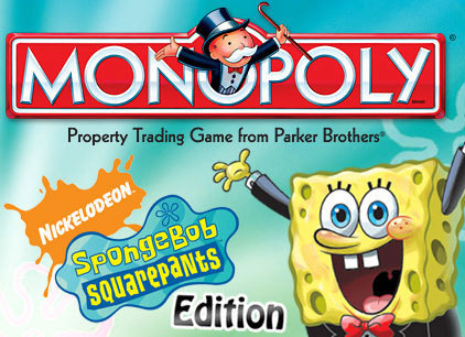 eBay: cuando vas perdiendo al Monopoly