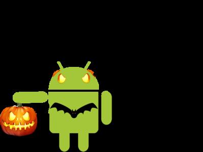 11 juegos Android de zombies para que pases un Halloween terrorífico