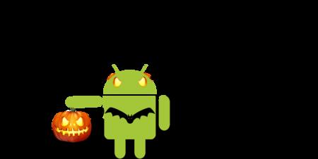 Once juegos Android de zombies para que pases un Halloween terrorífico