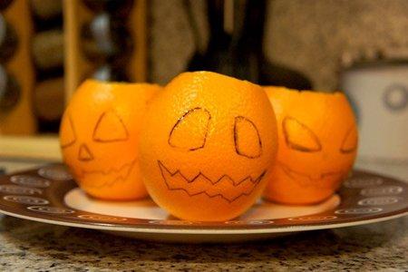 naranjas-de-halloween3.jpg