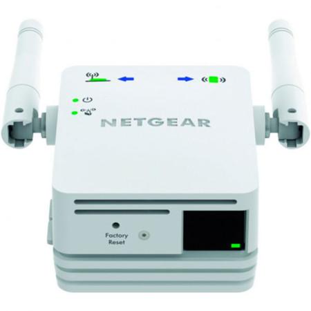 Netgear Wn3000rp 2