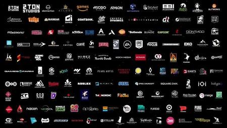 Estas son las más de 140 compañías que están trabajando en videojuegos para Xbox Series X