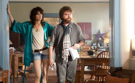 juliette-lewis-zach-galifianakis