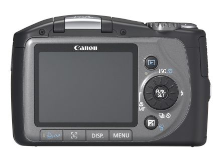 CANON POWERSHOT SX100 DRIVER FOR MAC