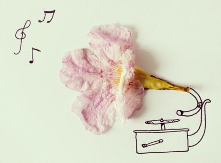 Todo lo que nos rodea es Arte: 9 miradas creativas sobre lo cotidiano