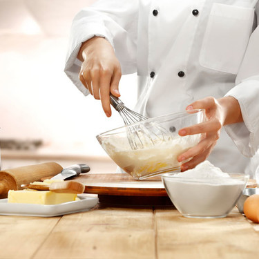 15 tips para quienes cocinamos diario y queremos hacerlo como los profesionales