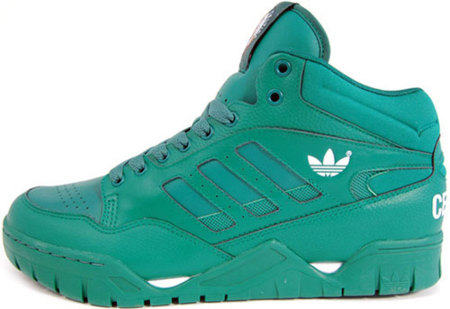 adidas phantom II nba celtics