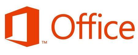 Sigue la presentación de Office 2013 esta tarde con Xataka Windows