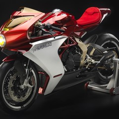 Foto 12 de 14 de la galería mv-agusta-f3-superveloce-2019 en Motorpasion Moto