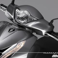 Foto 74 de 81 de la galería honda-scoopy-sh125i-2013-prueba-valoracion-galeria-y-ficha-tecnica-fotos-detalles en Motorpasion Moto
