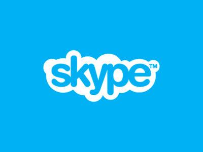 Skype 5.10 para Android, con tonos personalizados y posibilidad de compartir fotos al instánte