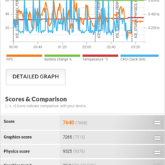 Foto 17 de 18 de la galería rendimiento-p8000 en Xataka Android