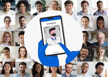 Esta herramienta de reconocimiento facial la puede utilizar cualquiera y asusta de lo bien que funciona