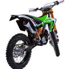Foto 8 de 10 de la galería nueva-ossa-enduro-mejor-moto-enduro-del-salon-de-milan en Motorpasion Moto
