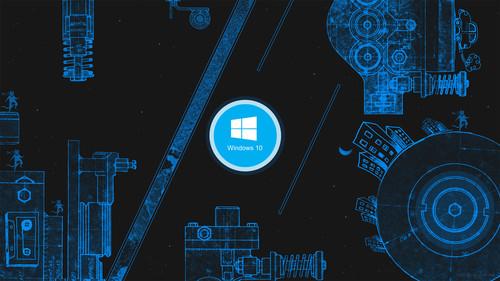 Windows 10 Creators Update, análisis: el diablo está en los detalles