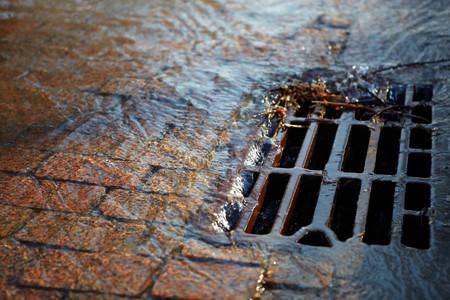El agua reciclada puede ser la clave para el abastecimiento futuro de miles de personas pobres